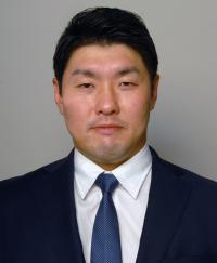 平塚 哲也 氏