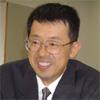 笹岡 宏保 氏