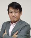 堀田 直宏 氏