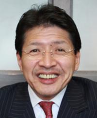 宮田 泰夫 氏