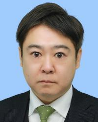 石川 裕一 氏
