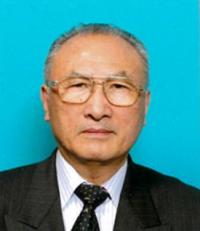 山口 隆志 氏