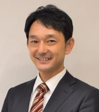 宮田 浩志 氏