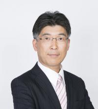 舛井 正俊 氏