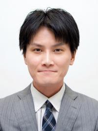 後藤 恵二 氏