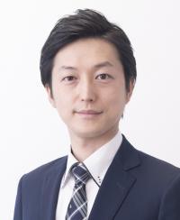 岡村 信敬 氏