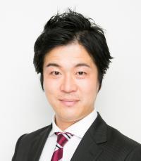 松尾 企晴 氏